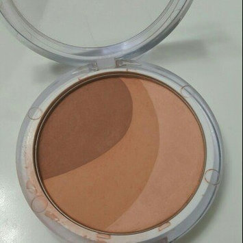 Photo of COVERGIRL Clean Glow Blush uploaded by Kayli W.