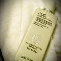 Liz Earle Eyebright™ Soothing Eye Lotion uploaded by Dani B.