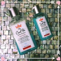 Shaveworks The Cool Fix Targeted Gel Lotion uploaded by Charlie A.