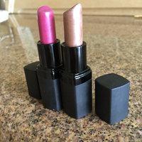Ecco Bella FlowerColor Lipstick uploaded by Kristen H.