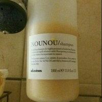 Davines NouNou / Shampoo, 33.8 oz uploaded by Sara A.
