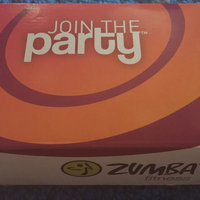 Zumba Fitness Total Body Transformation System DVD Set uploaded by Kimberly T.