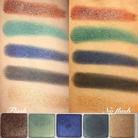 Natasha Denona Eyeshadow Palette 5 5 0.44 oz/ 12.5 g uploaded by Sonja A.