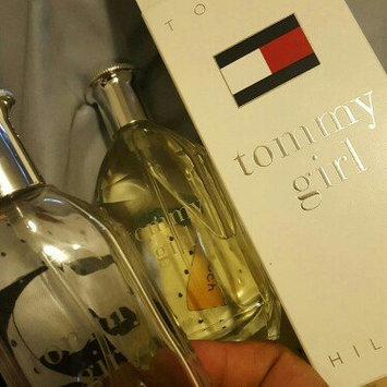 Photo of tommy girl by Tommy Hilfiger Cologne Spray uploaded by Bety P.