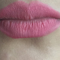 BH Cosmetics Waterproof Lip Liner uploaded by Ana-Maria C.