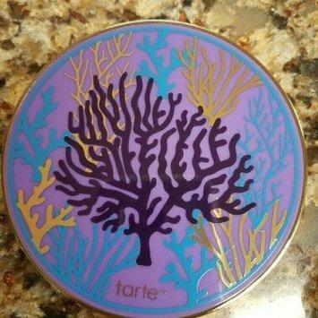 tarte Rainforest of the Sea Eyeshadow Palette Volume II uploaded by Marianne W.