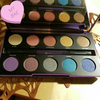 Urban Decay Afterdark Eyeshadow Palette uploaded by Zoia I.
