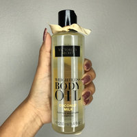Victoria's Secret Pink Coconut Oil Conditioning Hair And Body Oil uploaded by Daniela M.