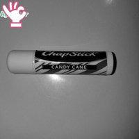ChapStick® Lip Balm uploaded by Lacee L.