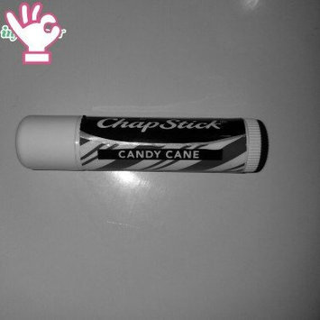 Photo of ChapStick® Classics Cherry lip Balm uploaded by Lacee L.