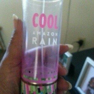 Bath & Body Works Cool Amazon Rain 8 fl oz Fine Fragrance Mist Spray uploaded by Lakecia J.