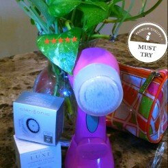 Photo of Clarisonic Mia 3 uploaded by shirnika P.