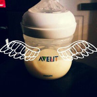 Avent BPA Free Bottles uploaded by Tiffany D.