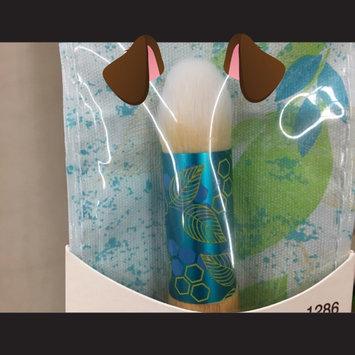 EcoTools® Mattifying Finish Brush uploaded by Lina H.