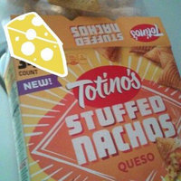 Totino's™ Queso Stuffed Nachos 34 ct Box uploaded by Yazemin S.