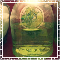 THE BODY SHOP® Virgin Mojito Body Splash uploaded by Angela N.