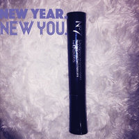 Boots No7 Exceptional Definition Mascara, uploaded by Dawn W.