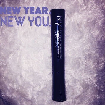 Photo of Boots No7 Exceptional Definition Mascara, uploaded by Dawn W.