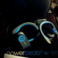 Beats Powerbeats2 Wireless In-Ear Headphones, Active Collection uploaded by Tammy K.