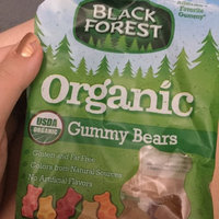 Black Forest Gummy Bears uploaded by Ally H.