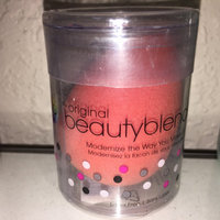 Beautyblender Red Carpet uploaded by Maria P.