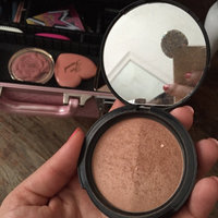 Too Faced Cosmetics Poolside Primping Makeup Collection 5 piece uploaded by Lyn B.
