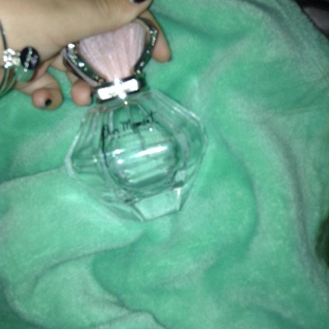 Our Moment One Direction Eau de Parfum uploaded by kimberly c.