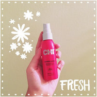 Chi 44 Iron Guard Thermal Protection Spray uploaded by Alicia M.