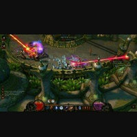 Activision Blizzard Inc 72851 DIABLO III PC uploaded by Vanessa V.