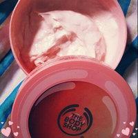 The Body Shop Body Butter, Pink Grapefruit, 6.75 oz uploaded by KAMILA R.