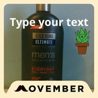 Gold Bond Ultimate Men's Essentials Hydrating Lotion uploaded by Beth Anne S.