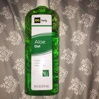 DG Body Aloe Gel - 16 oz. uploaded by Lydia L.