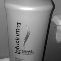 Infusium 23 Repair & Renew Leave-In Treatment uploaded by Shirley M.