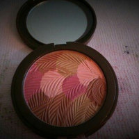 tarte Colored Clay Bronzer Blush uploaded by Syn O.