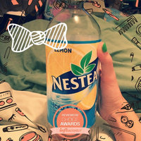 Nestea® Lemon Iced Tea uploaded by Heather F.