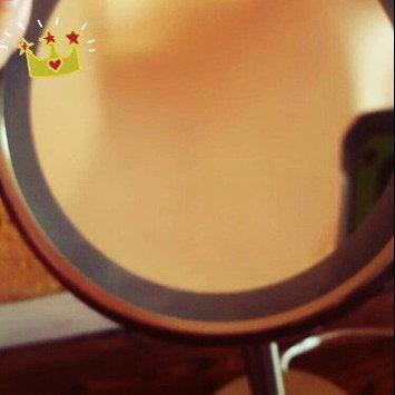 Photo of Zadro Next Generation LED Lighted Vanity Mirrors- 1X & 10X uploaded by kelly j.