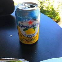 San Pellegrino® Limonata Sparkling Lemon Beverage uploaded by Cecilia S.