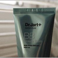 Dr. Jart+ Water Fuse Beauty Balm SPF 25 PA++ uploaded by Matthew G.