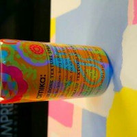 Amika Un Done Texture Spray 5.3 oz uploaded by Katie H.