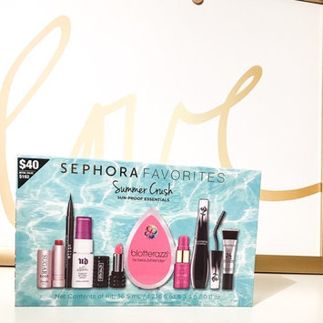 Photo of Sephora Favorites Summer Crush uploaded by Kelly M.