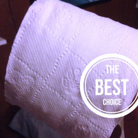 Quilted Northern Bath Tissue uploaded by Norlaila T.