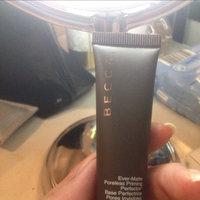 BECCA Ever-Matte Poreless Priming Perfector™ uploaded by Brianna L.