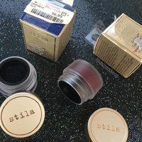 stila Got Inked™ Cushion Eye Liner uploaded by Dalila G.