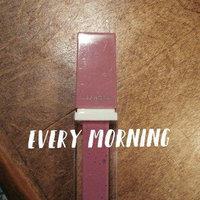 SEPHORA + PANTONE UNIVERSE™ Modern Watercolors Lip Gloss Set uploaded by Alice J.