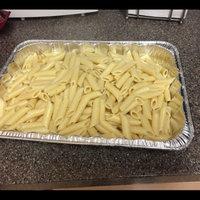 Market Pantry Rigatoni Pasta 16 oz uploaded by Melanie E.