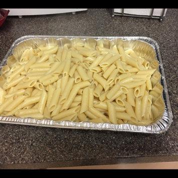 Photo of Market Pantry Rigatoni Pasta 16 oz uploaded by Melanie E.