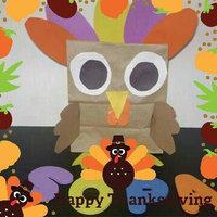 Butterball® Whole Turkey Breast Bag uploaded by allison f.