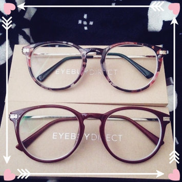 Photo of EyeBuyDirect uploaded by Mari G.