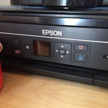 epson xp 310 not printing pdf