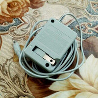 Nintendo 3DS AC Adapter uploaded by Paola T.